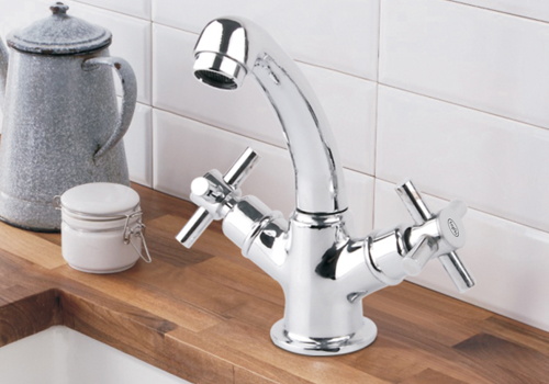 Luxury Bathroom Fittings Supppliers